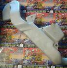 95-96 Coolant Tank And Airflow Tube For A Scrambler SPORT TRAILBLAZER 5432337