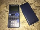 Texas Instruments - TI 81 Graphing Calculator - Tested