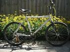 Vintage early 1990s Cannondale  road bike in excellent condition