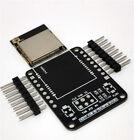 Realtek MJIOT - AMB - 03 adapter plate support RTL8710BN/BX module