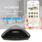 2018 Version Broadlink RM Pro+ RM03, Smart Home Automation WIFI+IR+RF US plug