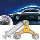 Windscreen Windshield Repair Tool Glass Crack Repair Kit Car Kit Glass N8
