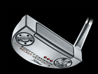 NEW Scotty Cameron 2018 Select Newport 3 - Free Shipping