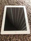 Apple iPad 32GB White A1403 3rd Generation
