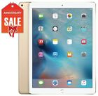 Apple iPad Pro 32GB, Wi-Fi, 9.7in - Gold - Good Condition (R-D)