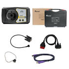 Xhorse VVDI2 Commander Progarmmer +Basic VW Module Plus 5th IMMO Authorization