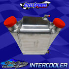Sea Doo New  Intercooler HIGH FLOW EQUIVALENT TO 276000415 1 YEAR WARRANTY