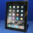 Apple iPad 2 - 16 GB (MC773LLA) AT&T | Black | Used