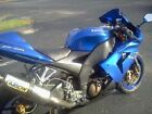 2004 Other Makes kawasaki ninja ZX-10R  motorcycle