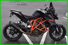 KTM 1290 Super Duke R  2015 KTM 1290 Super Duke R Used