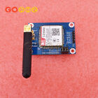 SIM900 MINI V4.0 Wireless Module GSM GPRS STM32 Board Kit Antenna new