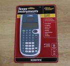 Brand New Sealed Texas Instruments TI-30XS MultiView Scientific Calculator