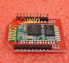 Arduino Bluetooth Bee Slave module HC-06 with Bluetooth XBee bee new