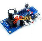 2PCS  TDA2030A Audio Power Amplifier DIY Kit Components OCL 18W x 2 BTL 36W new