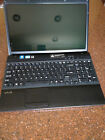 Sony VAIO VPCEH1AFX 15.5in. Notebook/Laptop - Customized