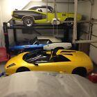 2006 Lamborghini Murcielago base convertable 2 door 2006 Lamborghini Murceilago base convertable 2 door