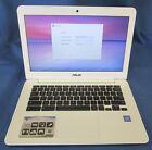 """Asus Chromebook C300S 13.3"""" Celeron N3060 4GB 32GB C300SA-WH04 #5"""