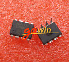 5PCS Digital  Analog Converter IC MICROCHIP DIP-8 MCP4921 MCP4921-E/P
