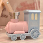 Fashion Train Shaped Household Ultrasonic Aroma Diffuser USB Air Humidifier