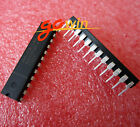 5PCS IC MAXIM MAX7219CNG Max7219 IC DRIVER LED DISPLAY 8DGT 24-DIP new