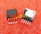 50PCS LM2596S-12 LM2596 TO-263 NSC Voltage Regulator IC
