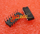 2PCS ADM693ANZ AD IC SUPER MPU 4.4 100MA WD 16DIP NEW top