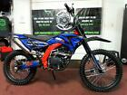 New apollo dirt bike 250 cc for sale Full size off road use High End dirt bike