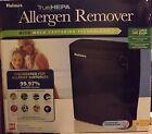 New! Holmes Allergen Remover HAP8650B