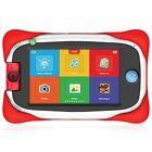 "nabi Jr. - 5"" Kids Tablet 8GB SNBJR-MT5C New"