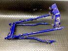 2005 Yamaha Raptor 660 Factory Subframe Sub Frame