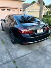 2016 Honda Accord EX 2016 Honda Accord EX For Sale By Owner with low mileage!