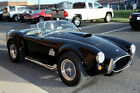1965 Shelby Cobra  Exact Replica of the CSX3045 owned by Peter Bayer purchased from Carroll Shelby