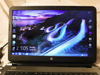 HP Pavilion 15-g019wm, 15.6in., 500GB, AMD E1-2100 Dual-Core, 1GHz, 4GB, Win 8.1