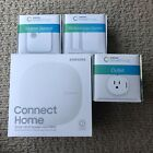 Samsung Smartthings home monitoring kit - NEW