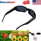 Digital 720P Sunglasses Eyewear Glasses Camera Camcorder Video Recorder DVR Cam