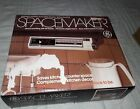 #7-4212 Vintage GE Space Maker AM/FM Clock Radio Kitchen RV Garage Shop NOS