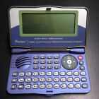 ECTACO Partner ER400  English-Russian Professional Talking Electronic Dictionary