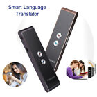 Smart Accurate Translator 30+ Languages Lightweight High Recognition Ability x1