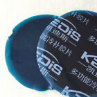 45Pcs Motorcycle Round Rubber Patch Repair Tire Tool High Adhesive Strength AMS