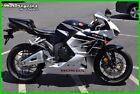 Honda CBR® 600RR  2016 Honda CBR 600RR Used
