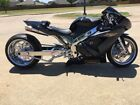 2005 Yamaha YZF-R  Yamaha YZF-R1 R1 SP 7k miles, C&S, air ride, chrome, 300 kit GSX-R ZX10 Hayabusa