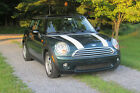 2009 Mini Cooper with low 68K miles 2009 MINI Cooper Base Hardtop 2Dr Hatch, Automatic, low 68K miles