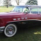 1956 Buick Century  1956 century buick