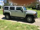 2006 Hummer H3  06 Hummer H3 Very Clean and Ready to Sale Now...