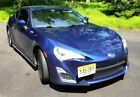 2015 Scion FR-S  2015 Blue Scion FR-S, 34K Miles, Excellent Condition