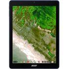 NEW Acer NX.H0BAA.001 Chromebook Tab 10 D651N-K9WT Tablet RK3399 9.7-in 4GB 32GB
