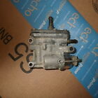 Evinrude Johnson Outboard Motor Fuel Pump Assembly 377113 377487 377602 1963