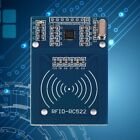 RFID RC522 Reader IC Card Module Tags SPI Interface Read and Write KZ