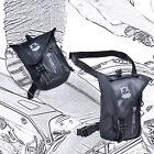 Rider Motorcycle Leg Bag Hip Drop Men Tactical Military Waist Fanny Pack