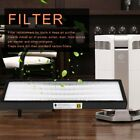 Professional Replacement Air Purifier Filter for GermGuardian FLT4825 Cleaner EC